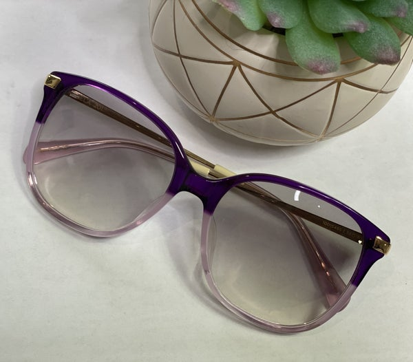 Toms Sandela Sunnies-Purple
