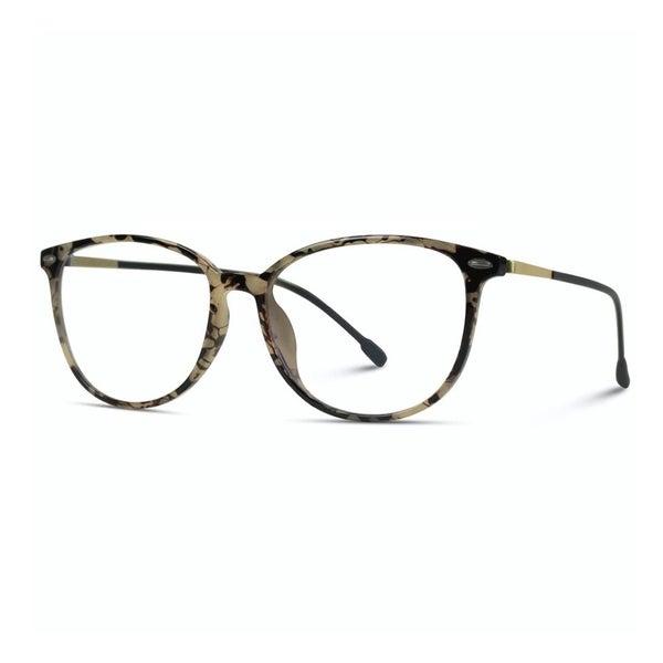 Whit's Blue Light Glasses-4 Colors