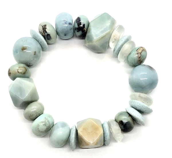 Aqua Vitae Bracelet