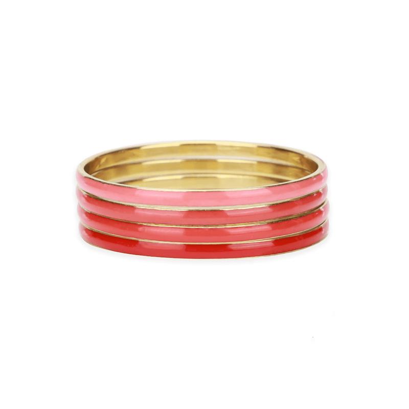 The Krishna Bracelets - 5 Colors