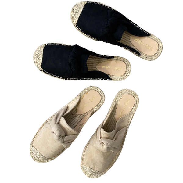 The Dory Slides- 2 Colors