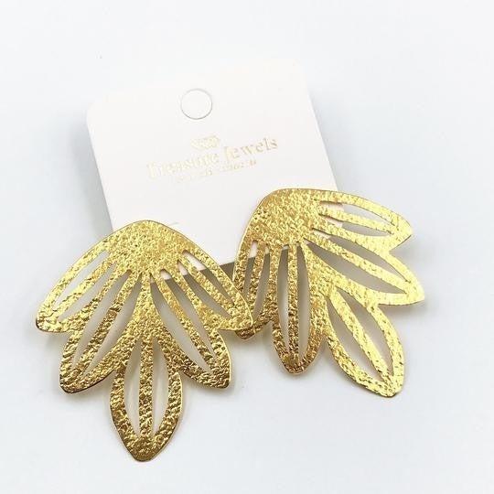 The Trini Earrings