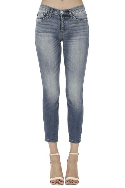 Bolen Relaxed Jeans