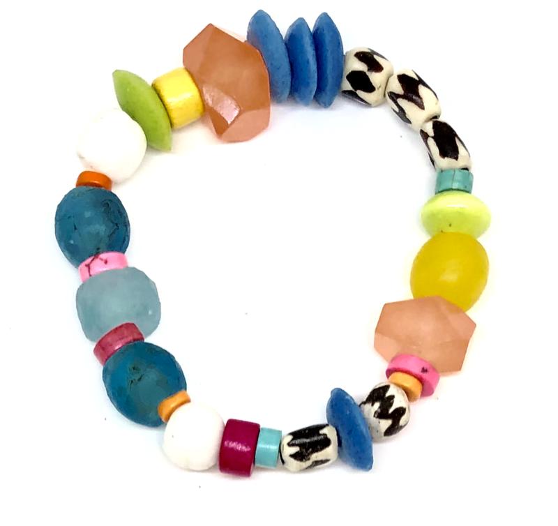 The Amari Bracelet
