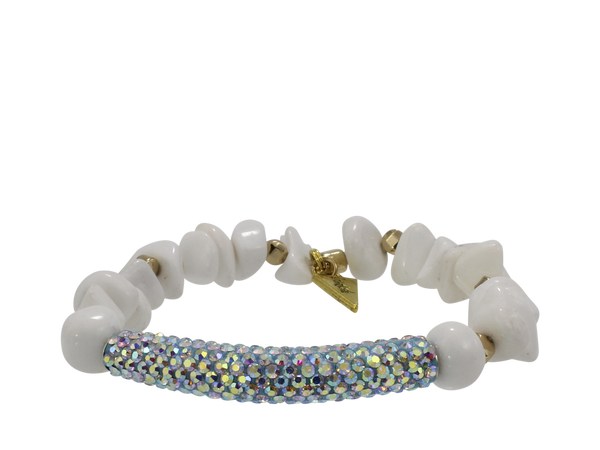Erimish Rainbow Bracelet-2 Colors