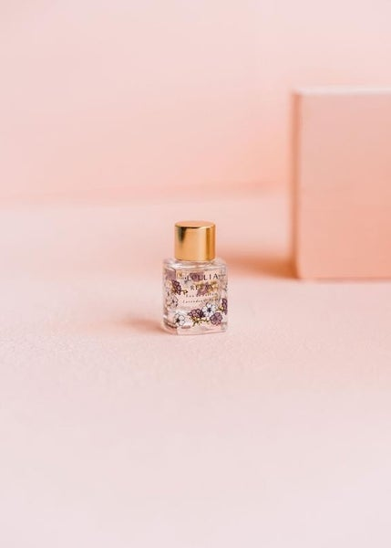 Little Luxe Perfume
