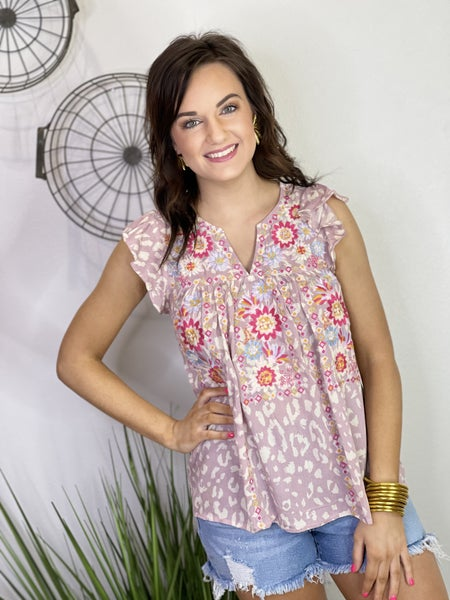 The Darling Top