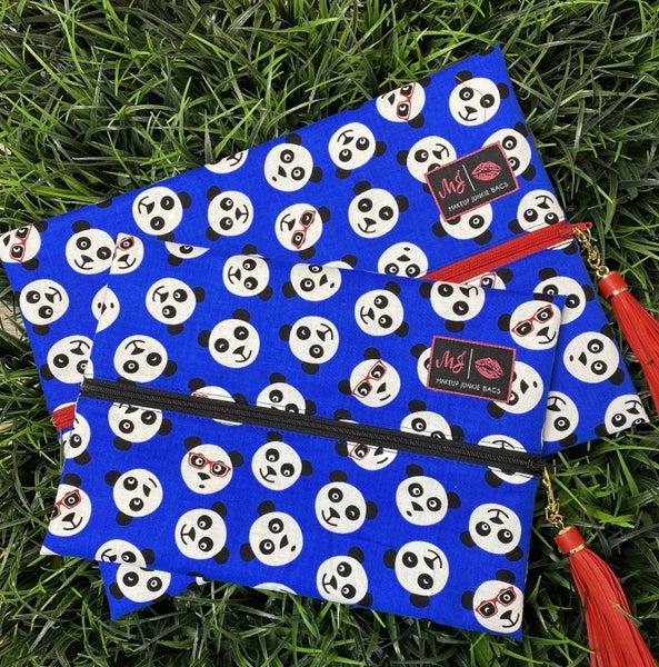 Panda MJ Bag