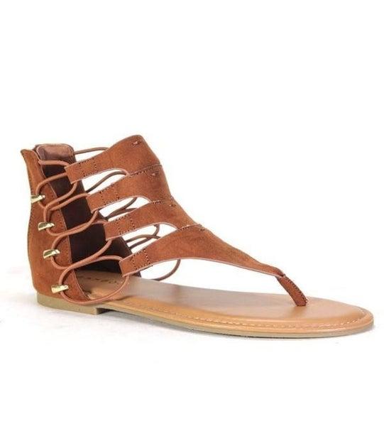 Westward Sandals