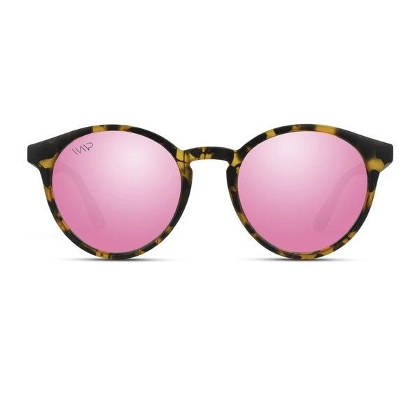 The Lennon Sunnies-4 Colors