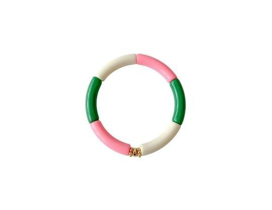 Cabana Everyday Bracelets-LOTS