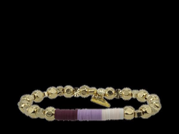 Erimish Snowcone -15 Colors,2 Sizes