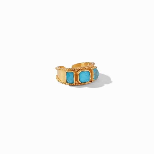 JV Savoy Ring