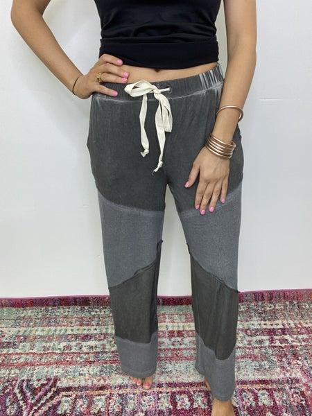 The Loose Layla Pants