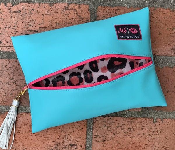 Savage MJ Bags-4 Sizes