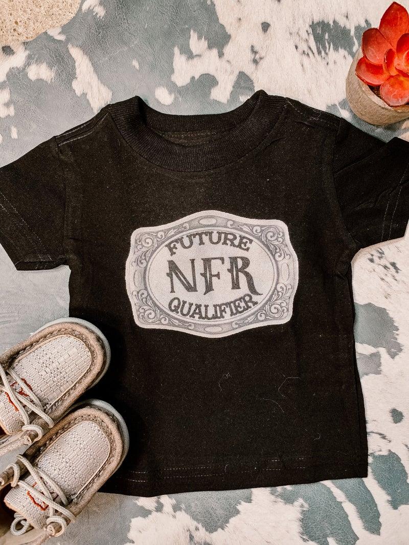 Future NFR Qualifier