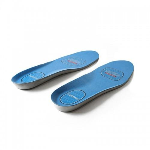 CellSole Footbed