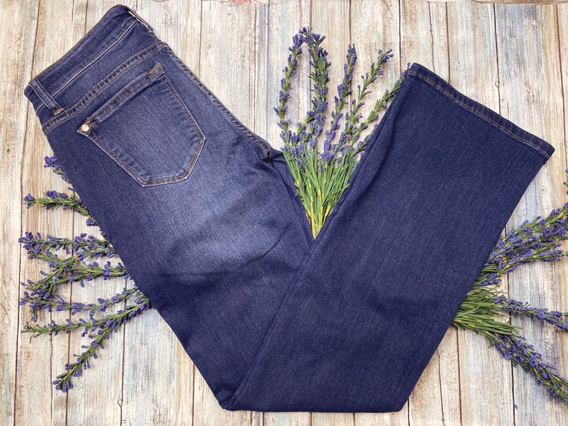 Judy Blue Boot Cut Jeans