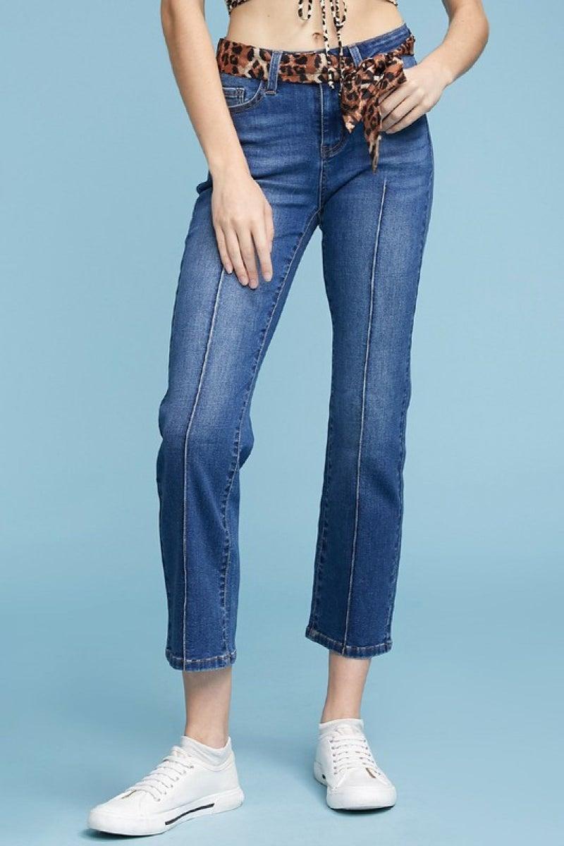 Judy Blue Jeans 84126