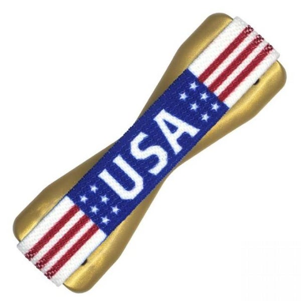 Universal USA Phone Grip