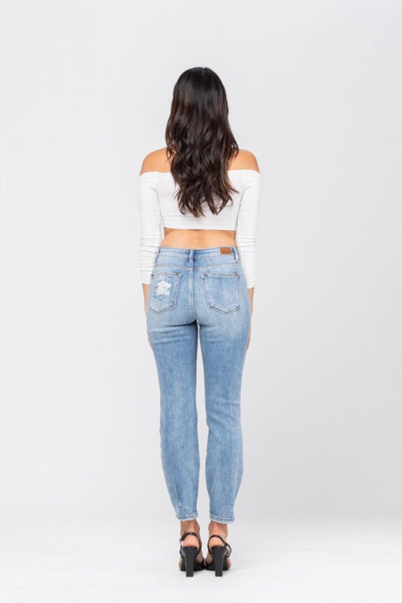 Judy Blue Jeans 82170