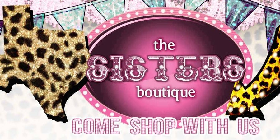 The Sister's Boutique
