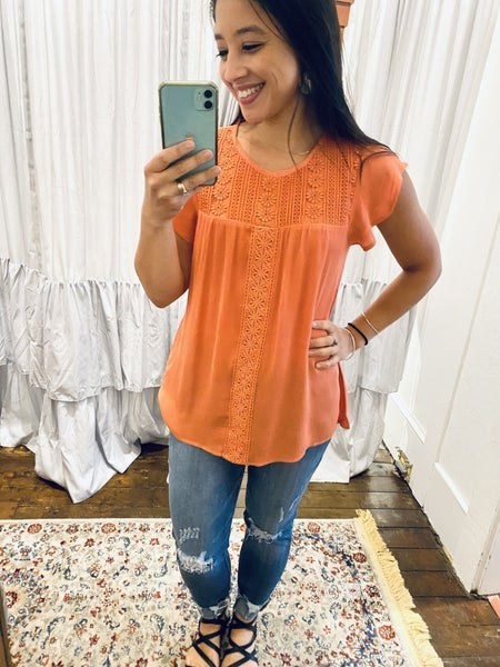 The Haven Top