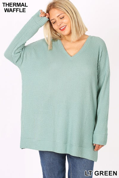 The Cindy Top