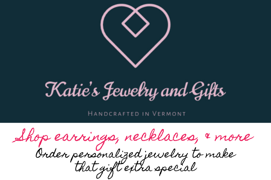 Katie's Jewelry & Gifts