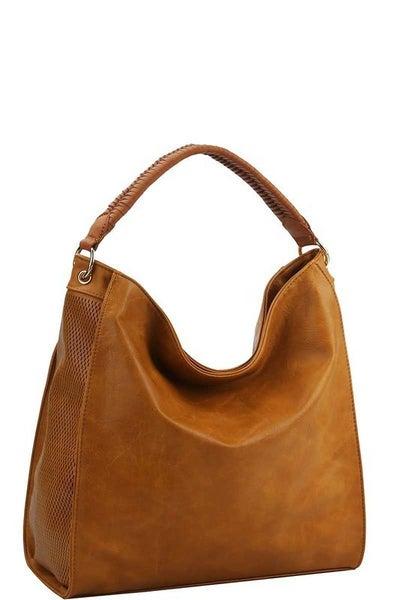 The Lenny Bag