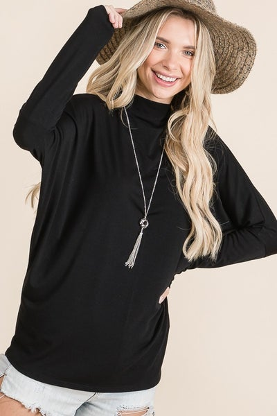 The Lainey Top