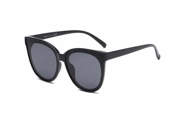 Sun Tan Sunglasses