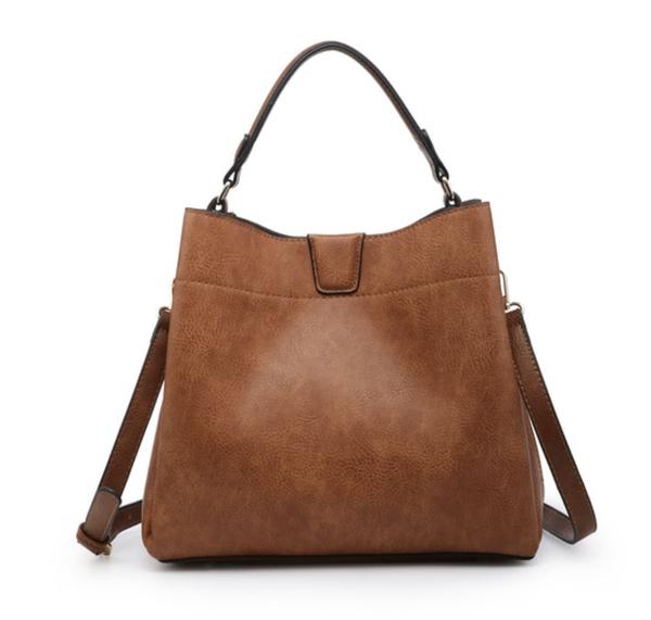 Hailey Handbag