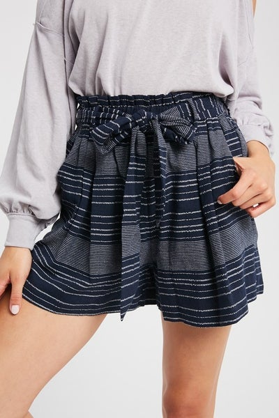 With Me Shorts