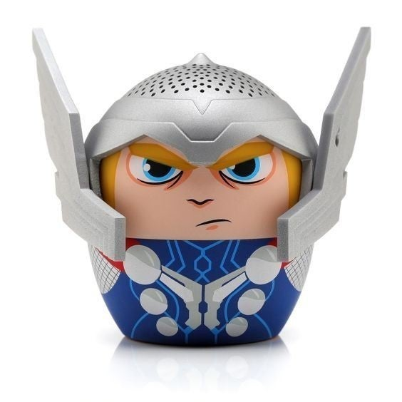 Avengers - Bitty Boomers - Bluetooth Speaker