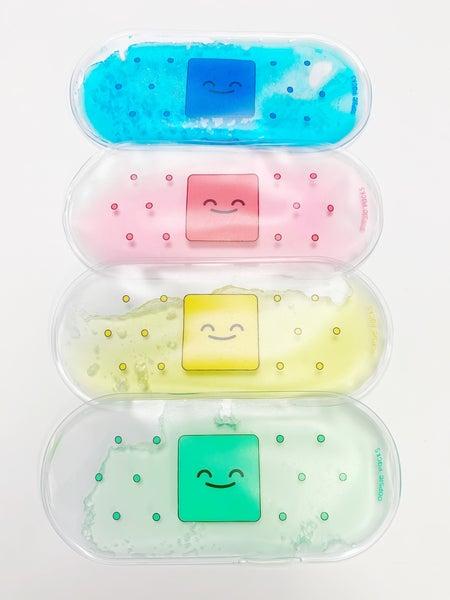 Oopsie Adorable Ice Pack