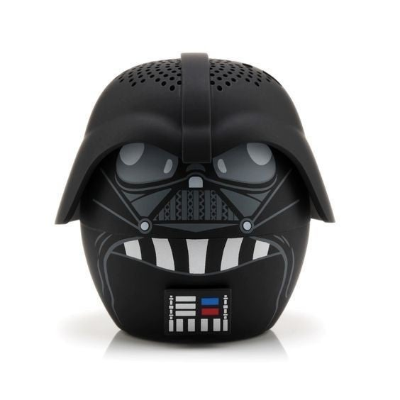 Star Wars - Bitty Boomers - Bluetooth Speaker