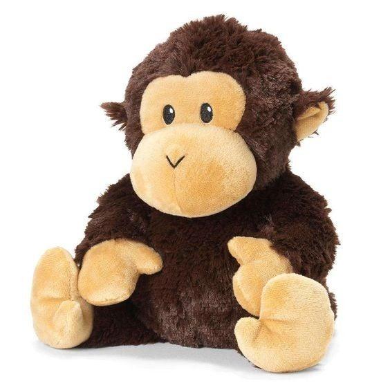 Chimp - Warmies