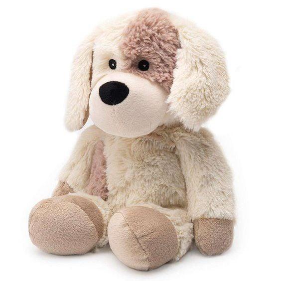 Puppy - Warmies