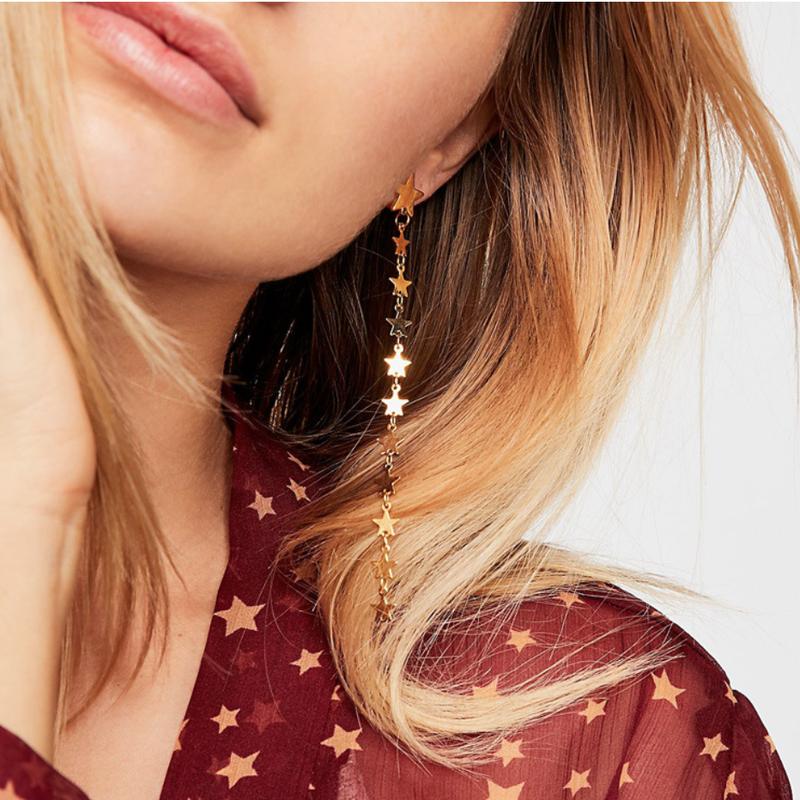 Drops of Jupiter - Earrings