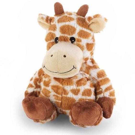 Giraffe - Warmies