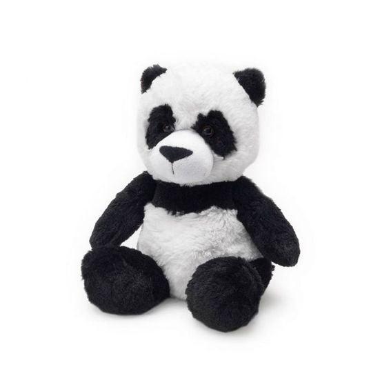 Panda - Warmies