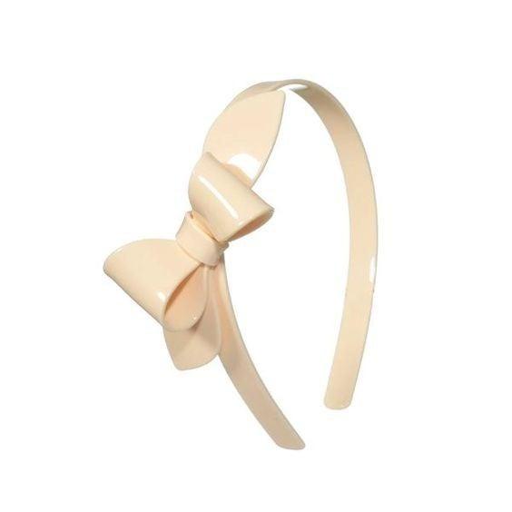 The Babe Bow Headband - 14 colors!