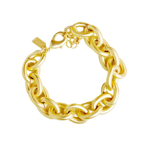 Love Don't Cost A Thing - Bracelet