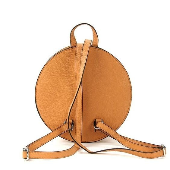 Concha Mini Backpack