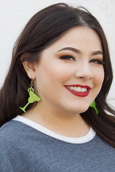 Margarita - Earrings