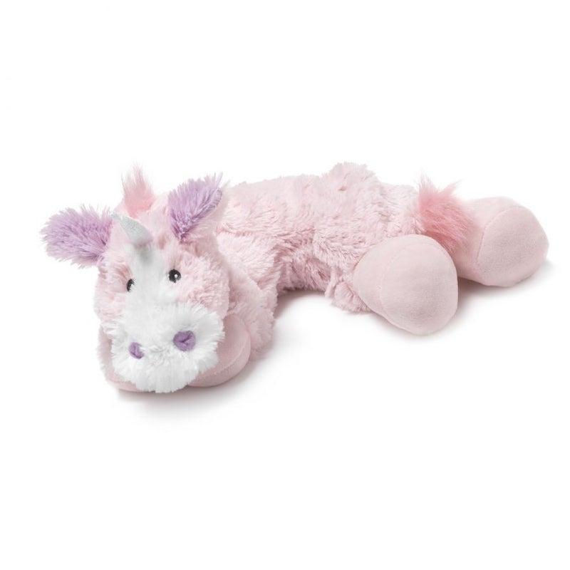 Cozy Wrap Unicorn - Warmies
