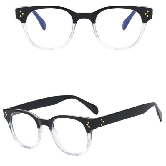 Last Call - Blue Light Blocking Glasses