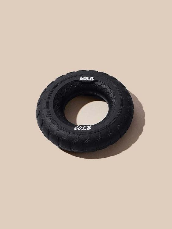Tire Grip Strength Trainer