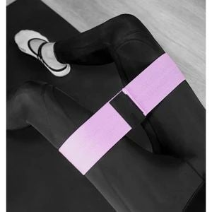 Booty Bands - Resistance Training 3 Pack